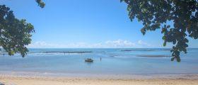 Dicas da Praia do Espelho: a mais linda do sul da Bahia