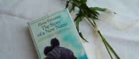 Viajando pela literatura: 5 autores italianos que vale a pena ler