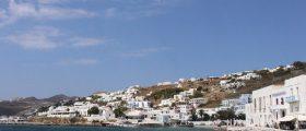 Mykonos: roteiro de 2 dias na ilha mais animada da Grécia